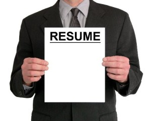 Austin resume writing techniques