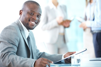effective job search tips