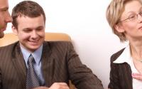 career development through professional organizations