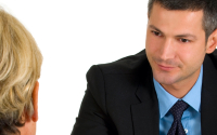 3 criteria hiring managers look for