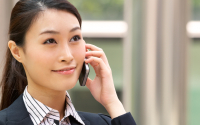 4 powerful phone interview tips