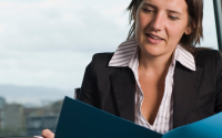 5 ways to display confidence in job interview