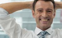 improve productivity take break at work