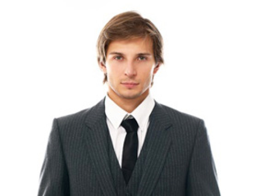 Small Differences Lead to Hidden Job Search Opportunities
