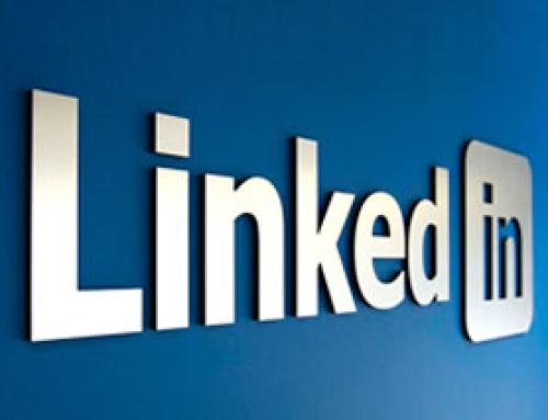 How to Choose a Career Using LinkedIn