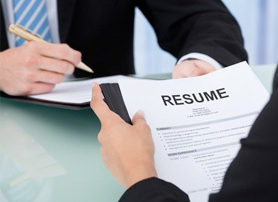 hire_resume_writer_featured