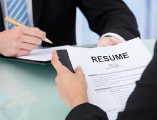 When to Hire a Professional Resume Writer