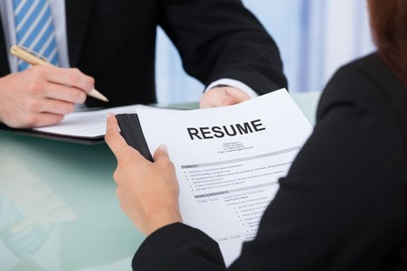 Professional Resume Writing Services Wolfgang Career Counseling