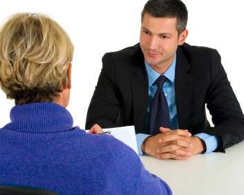 Career Counseling Services