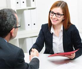 5 Steps For a Better Career