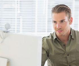 online_career_coaching