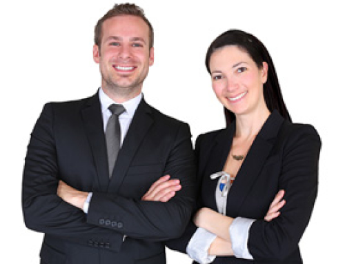 Difference Between Career Counselor and Career Coach