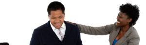 career development success advice