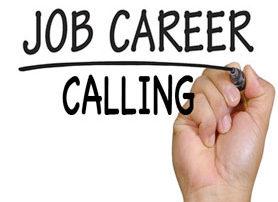 jobcareercallingft