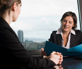 4 Most Overlooked Interview Questions