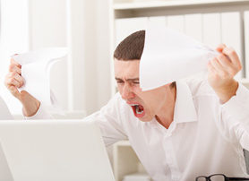 Top 10 Ways to Survive a Soul-Sucking Job