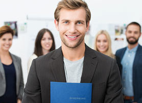 3 Ways to Get Job Opportunities to Come to You