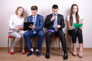 Seven Things Every Millennial Should Know about Interviewing for a Job
