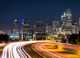 Get Hired in Dallas With This Job Search Guide