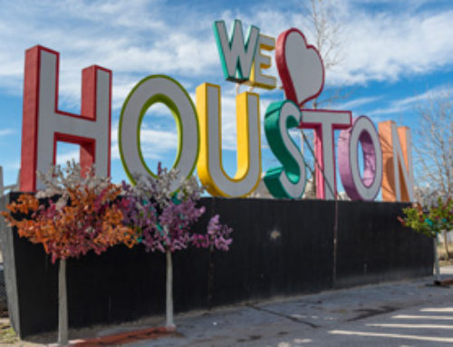 Get Hired in Houston With This Job Search Guide