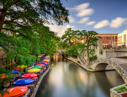 Get Hired in San Antonio With This Job Search Guide