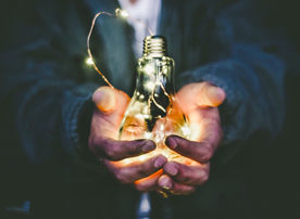 lightbulb-feature