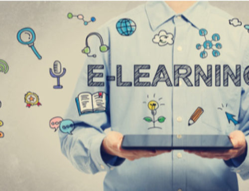 Top 10 eLearning Tool Trending Right Now