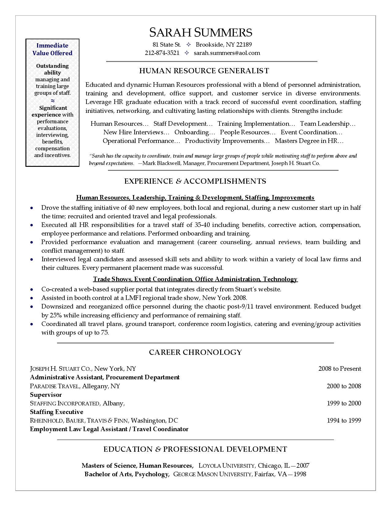 sample-career-change-page-001