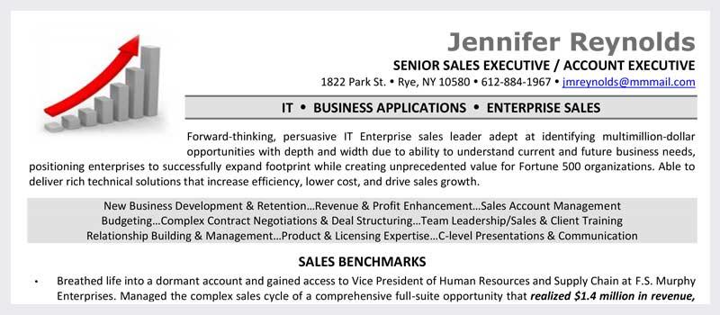 sales-exec-thm