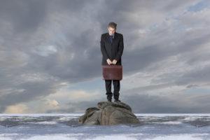 Career Crises