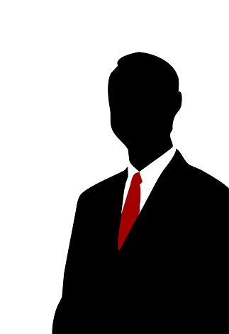 perfect linkedin profiles