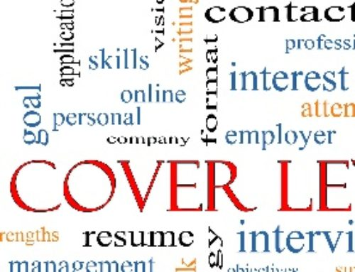 6 steps to writing the perfect cover letter for - Should You Make A Career Change Do Self Assessment And Analysis Before Deciding