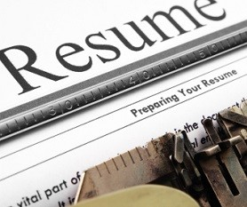 12 steps to create the best resume for work - The Best Resumes