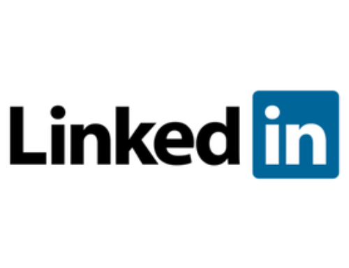 How to Use LinkedIn for Professional Development