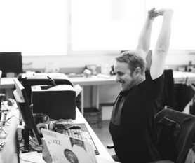 How to build a company culture?